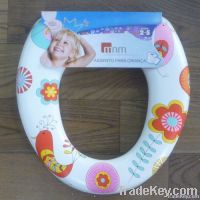Children Toilet TrainingSeat, Baby Seats