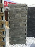 Grey Slate Cement Culture Stone