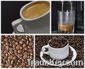 Export Coffee Beans | Coffee Bean Importer | Coffee Beans Buyer | Buy Coffee Beans | Coffee Bean Wholesaler | Coffee Bean Manufacturer | Best Coffee Bean Exporter | Low Price Coffee Beans | Best Quality Coffee Bean | Coffee Bean Supplier | Sell Coffee Bea