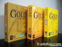 Paperline Gold A4 Copy 80gsm Paper