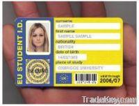 IC Card  Smart Card