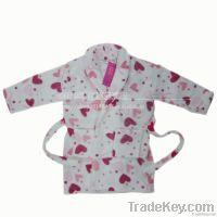 sleepwear  garment