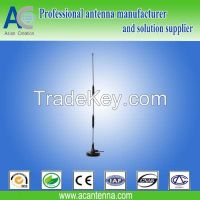 GSM Outdoor Magnetic Car Antenna