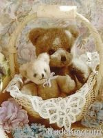 lovely   baby  toys