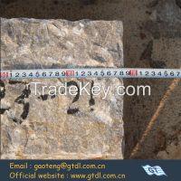 economic refractory silica brick in ball mill