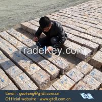 silicate brick with attractive and reasonable price