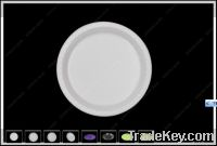 Plastic Plates, Bowl, Cutlery and Cups