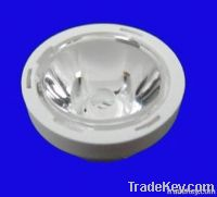 LED Lens for CREE XP-E series LED with size 22.5mm*16.1mm PMMA KX01XP-