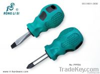 Phillips Screwdriver Hand Tools