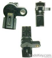 crankshaft position sensor fit for nissan oem3#23731-4M500/23731-4M505