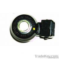 knock sensor fit forNorth American Subaru Impreza Owneroem#22060-AA070
