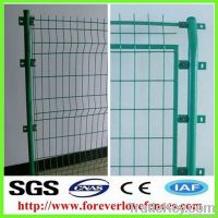 highway fence (manufacture factory)