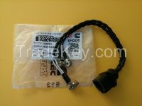 HARNESS WIRING 3287699