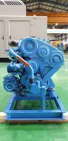 30kw Marine Diesel Generator set
