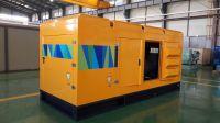 450kw Diesel Generator Set