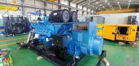 1000kw Baudouin Diesel Generator set