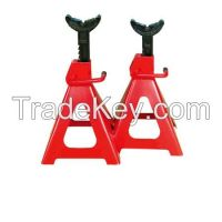 Car Support Jack Stand Heavy Duty Car Support Jack Stands 12T