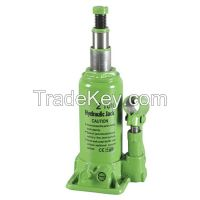 2 Ton Hydraulic Bottle Jack Floor Small Hydraulic Jack