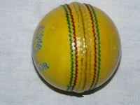 Indoor Cricket Balls