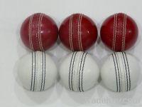 PVC Indoor Children's Balls