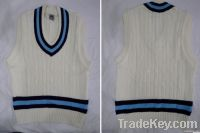 Cricket Sweaters/Cardigans
