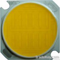 Ceramic COB LEDs LCOB25