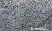 giallo ornamental granite countertops stone
