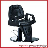 Man Barber Chair CHB-1002