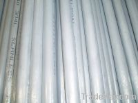 Stainless Steel Pipes & Steel Tubes 304
