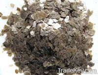 we supply all kinds of  Mica