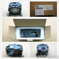 Original/Compatible Projrctor Lamp(DT00731)