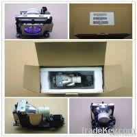 Original/Compatible Projrctor Lamp(POA-LMP132)