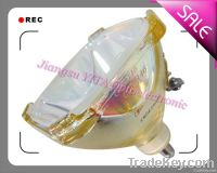 High Quality Compatible TV Rear Projector Lamp UX21511 With Housing