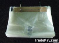 LDPE Fruit bag