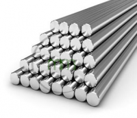 Aluminum Bar high quality with customized shape