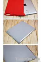 Caes For I pad & I pad2