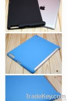 Silicone Cases for iPad