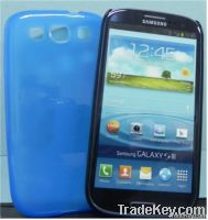 Phone Cases for Samsung Galaxy SIII