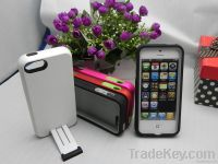 Charmful Cases for iPhone 5