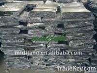 inner tube recycled rubber