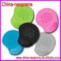 Neoprene Mouse Case