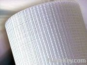 fiberglass reseal cloth