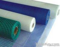 fiberglass reseal cloth