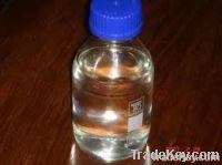 Chlorinated Paraffin / Liquid Paraffin