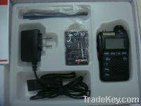 walkie talkie CH-3RII