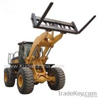 loader, wheel loader, mini loader, skid steer loader backhoe