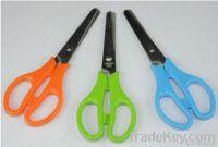 Office Scissor