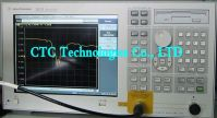 Agilent E5071B Network Analyzer