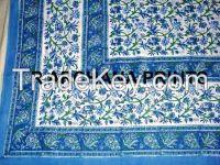 Printed Home Furnishing and Fabrics