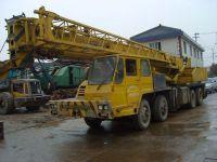 Heavy �Machines معدات ثقيلة